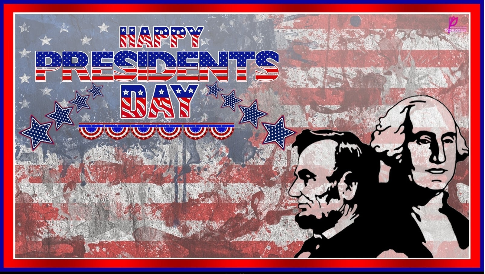 Happy Presidents Day 2018 Images, Quotes, Messages