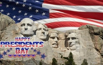 President Day Images