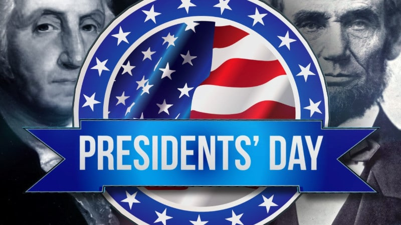 Presidents Day Pictures