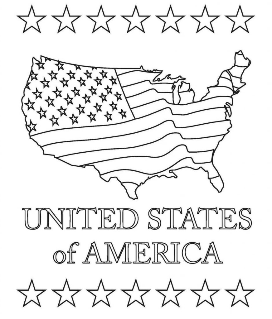Presidents day coloring pages picture free hd images for Cold war coloring pages