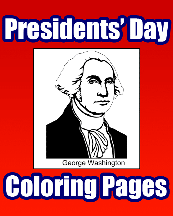 Presidents Day Jokes