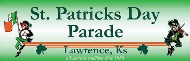 ST Patrick's Day Wallpaper