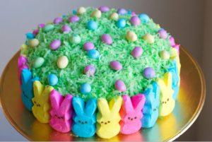 Easter Pics