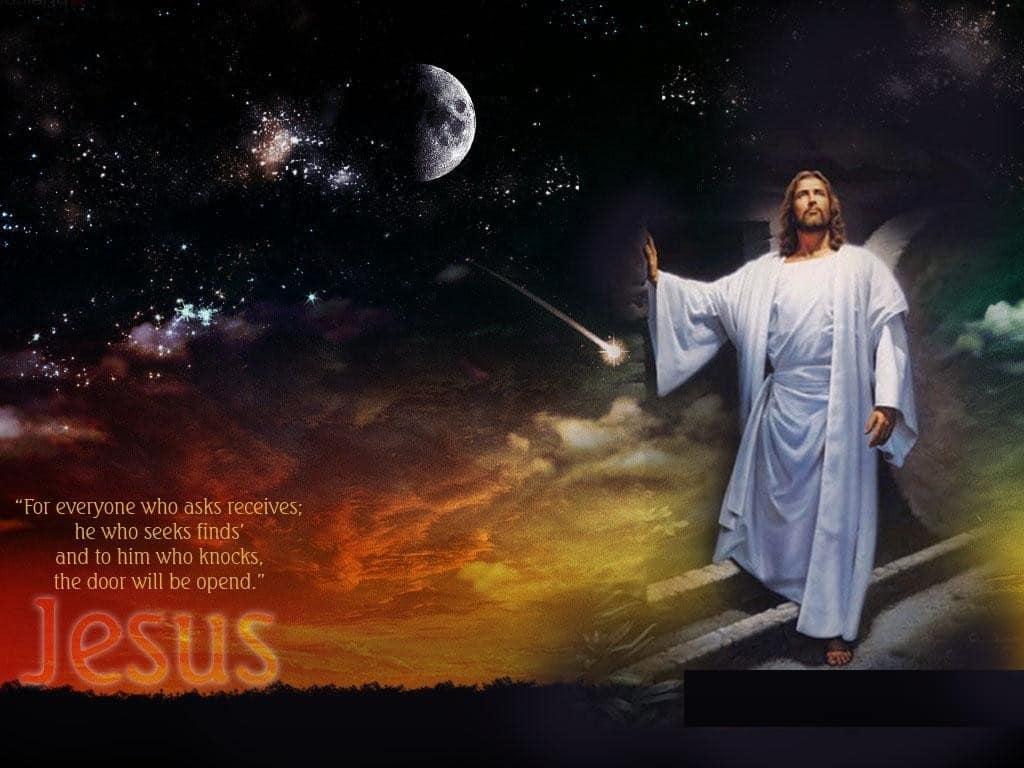 Easter Jesus Images