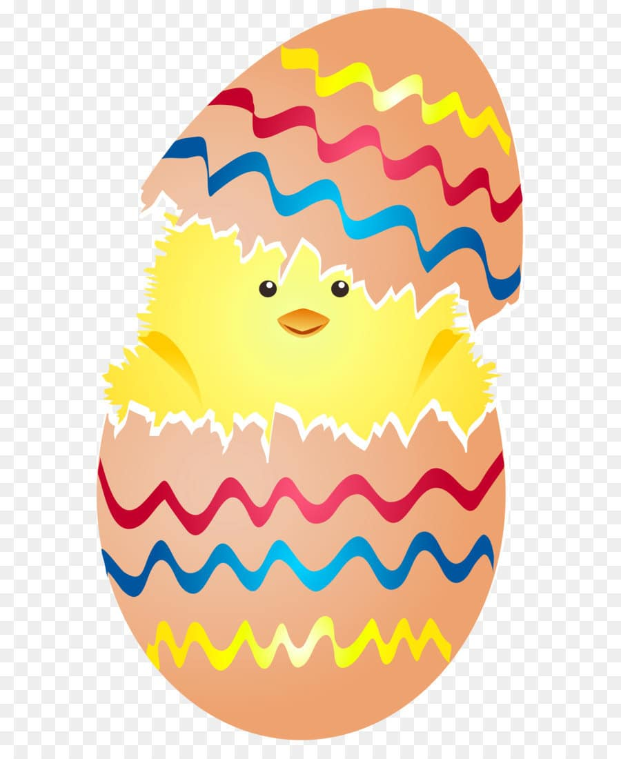 Easter Day Clipart