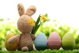 Easter Pictures Free