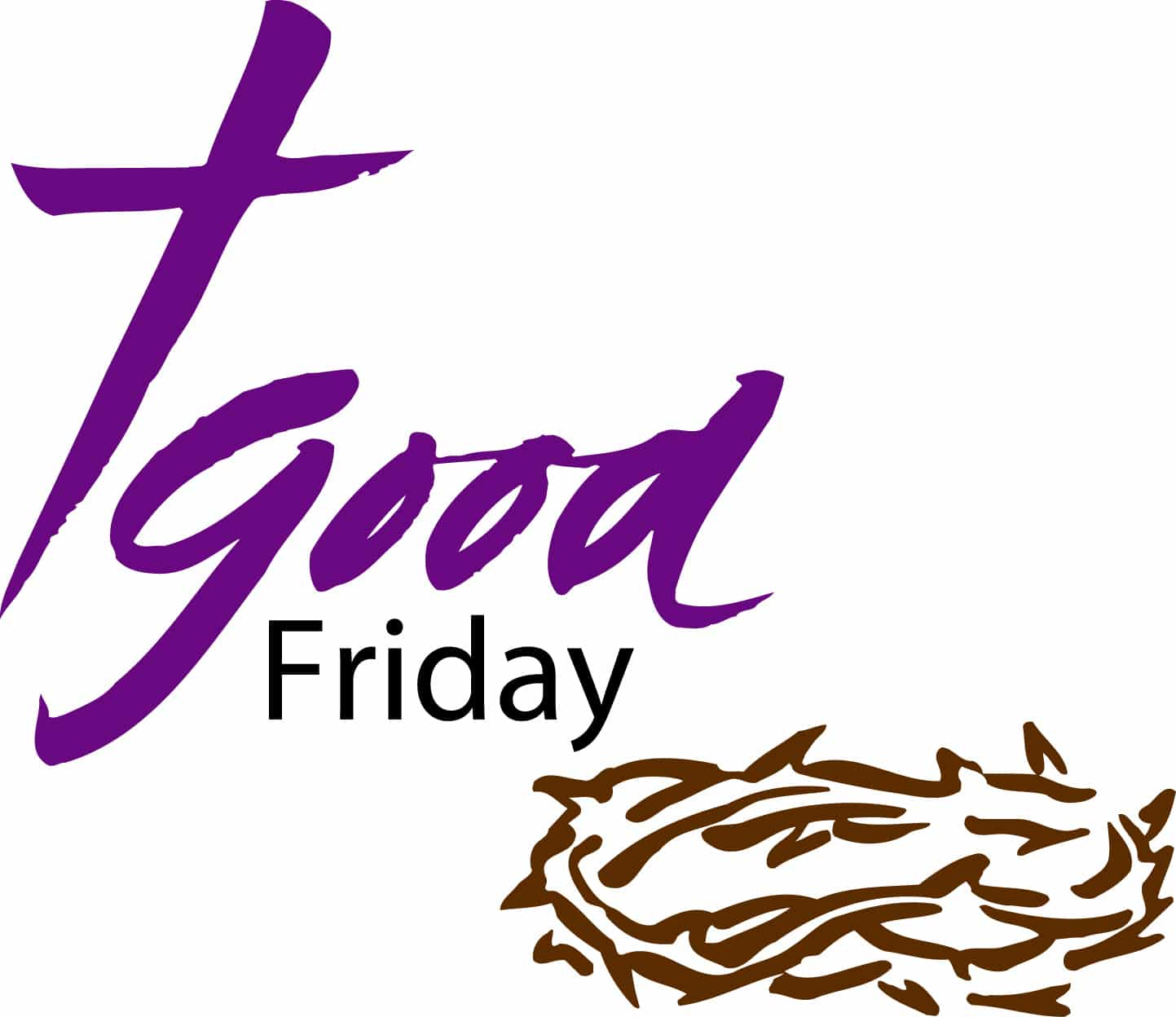 good friday clipart free images free hd images rh oppidanlibrary com good friday clip art religious good friday clip art christian