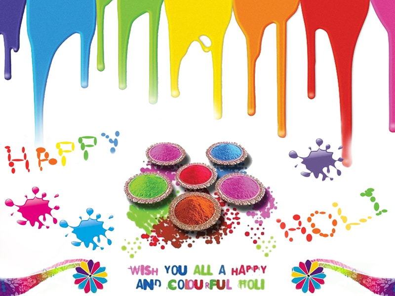 Free top 10 happy holi emoji 2018 for mobiles and desktop free hd happy holi emoji 2018 m4hsunfo