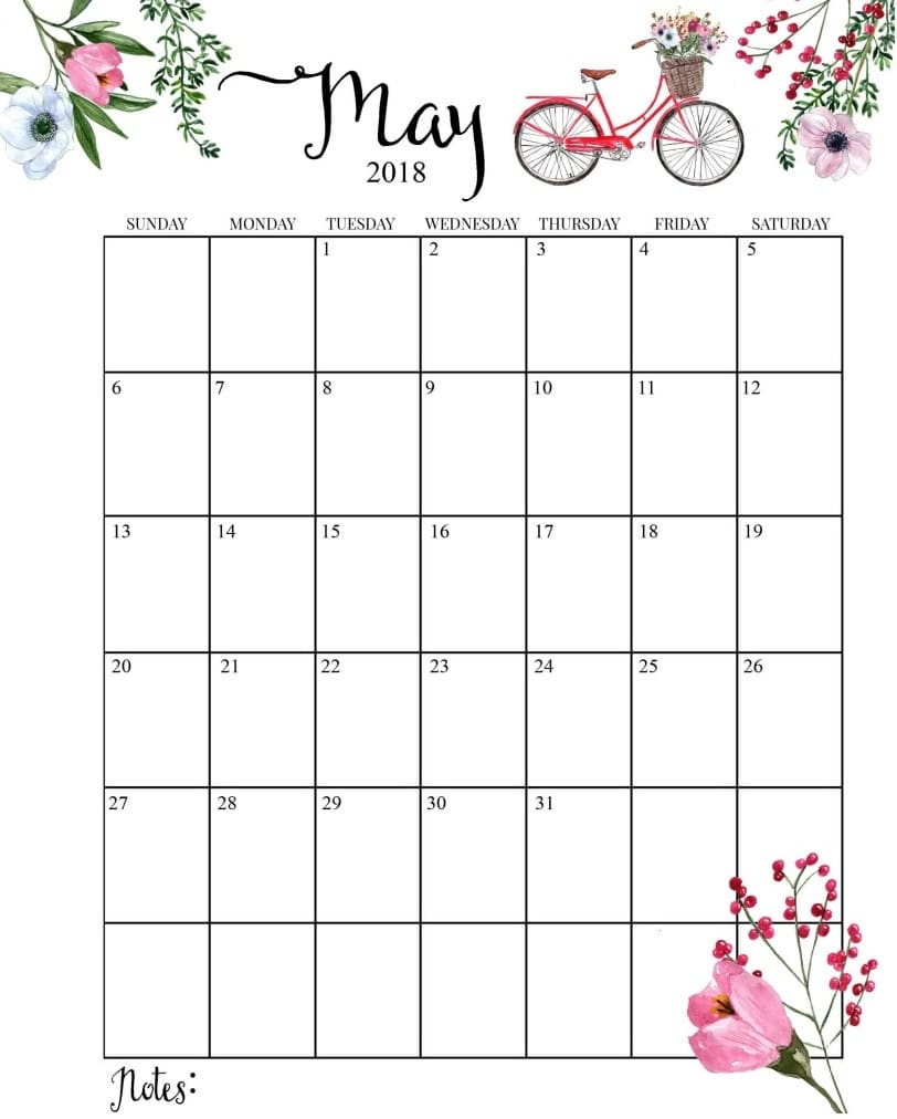 March 2018 Calendar Time And Date