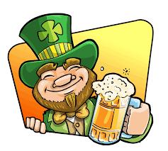 Saint Patrick's Day Pictures