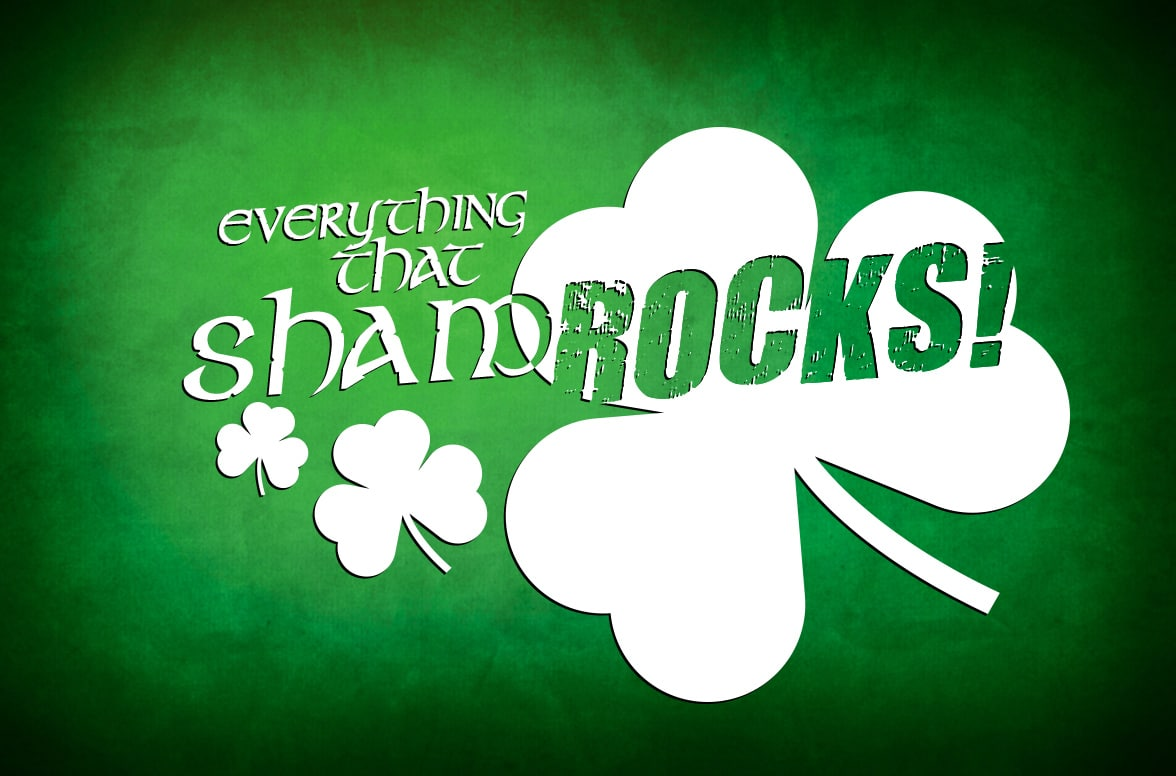 Saint Patrick's Day Image