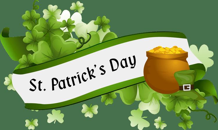 Saint Patricks Day Photos 2018