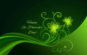 St.Patty's Day Hd Clipart