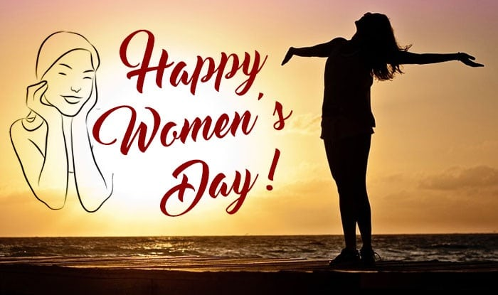 Quotes For Womens Day