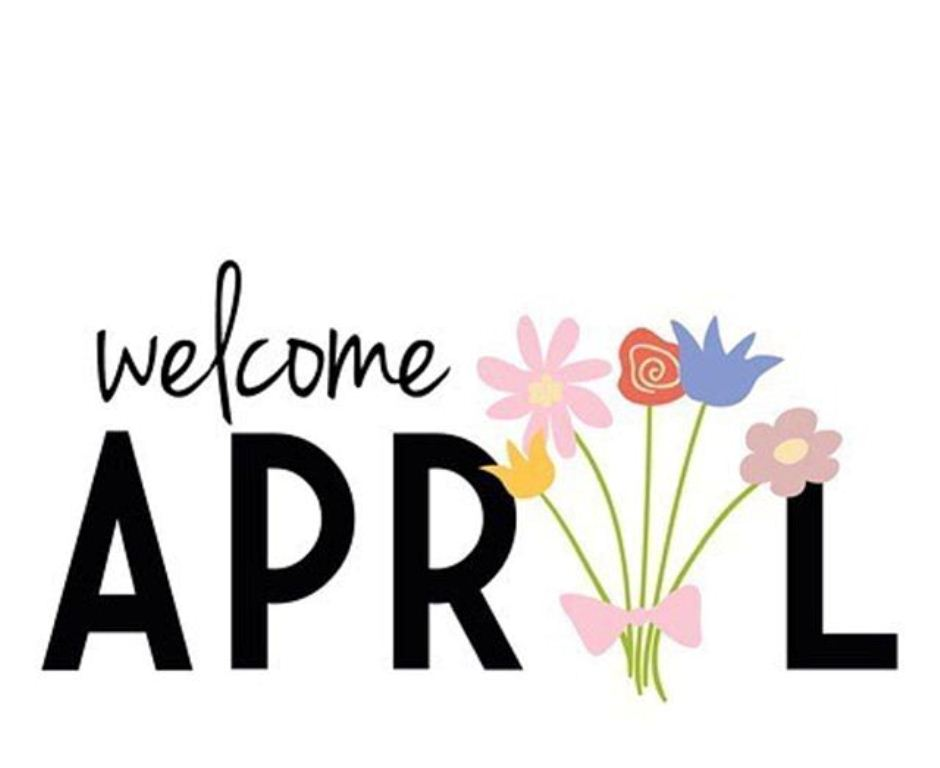 Welcome-April-Images-2018.jpg