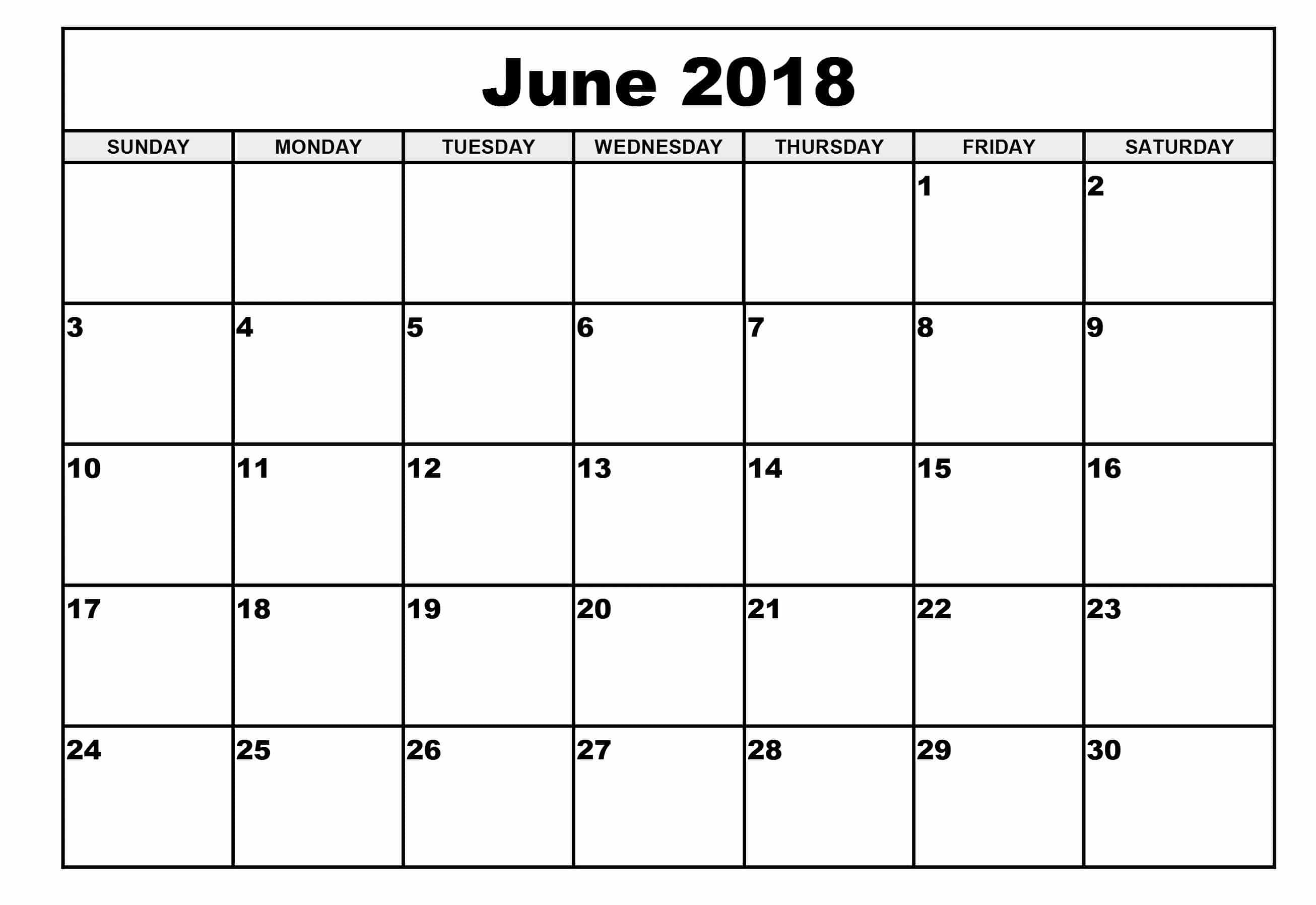 June Calendar Events : Quote images june calendar monthly and weakly