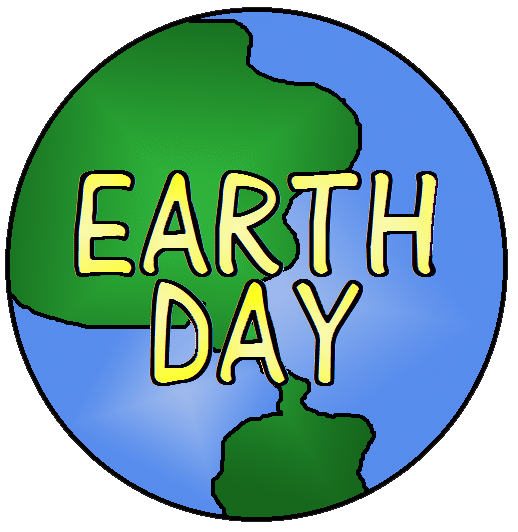 earth day clipart free images free hd images rh oppidanlibrary com boss day clip art free happy boss's day clipart