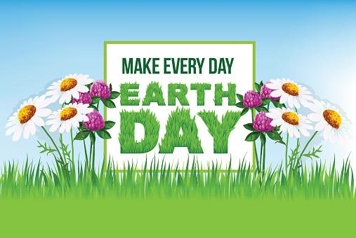 the earth day essay Earth day essay living on a planet to ourselves, working, producing products, expanding as a society whether it be new houses, buildings, jobs, food places and etc.