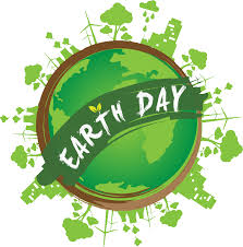 Earth Day Gif
