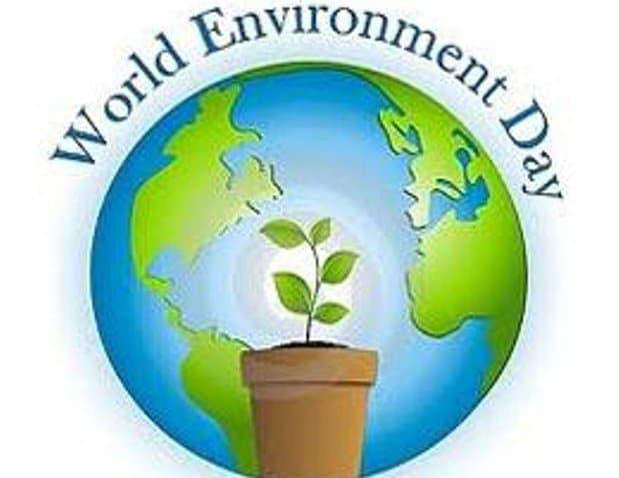 Earth Day Photos