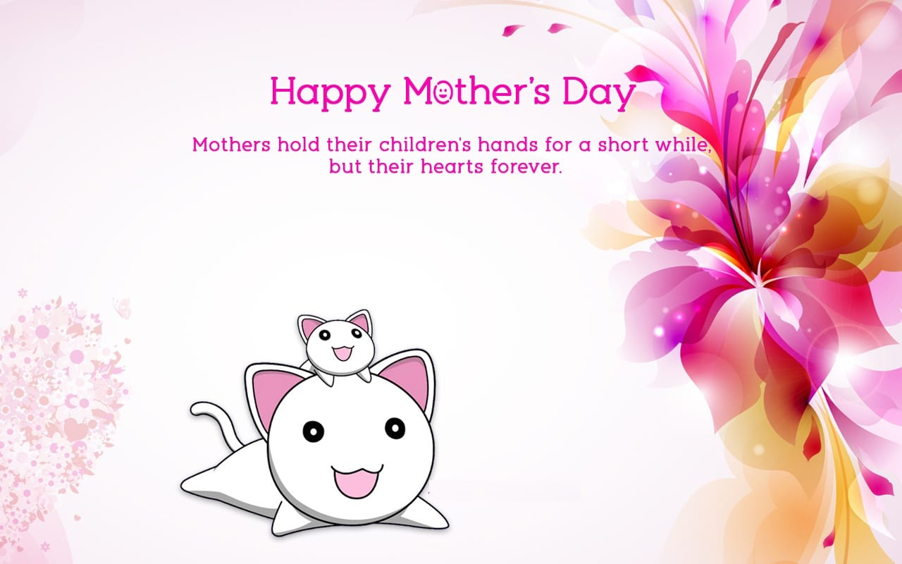 Happy Mother s Day HD Quotes – Quote HD Free