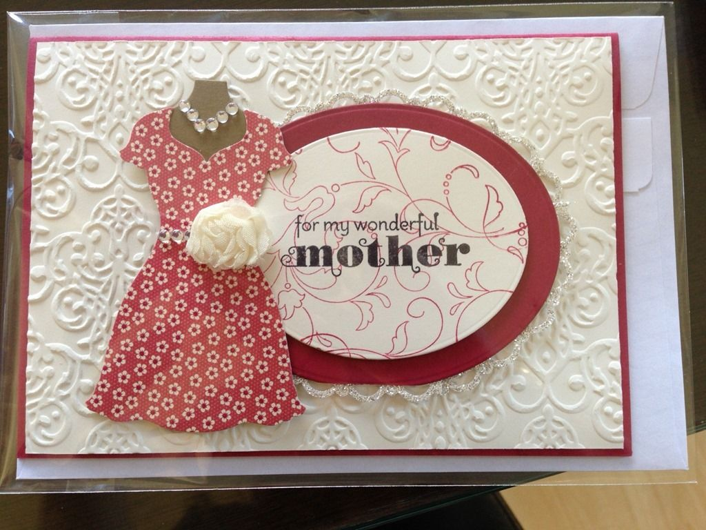 Mothers Day Handmade Greeting Cards And Gift Ideas Free Hd Images