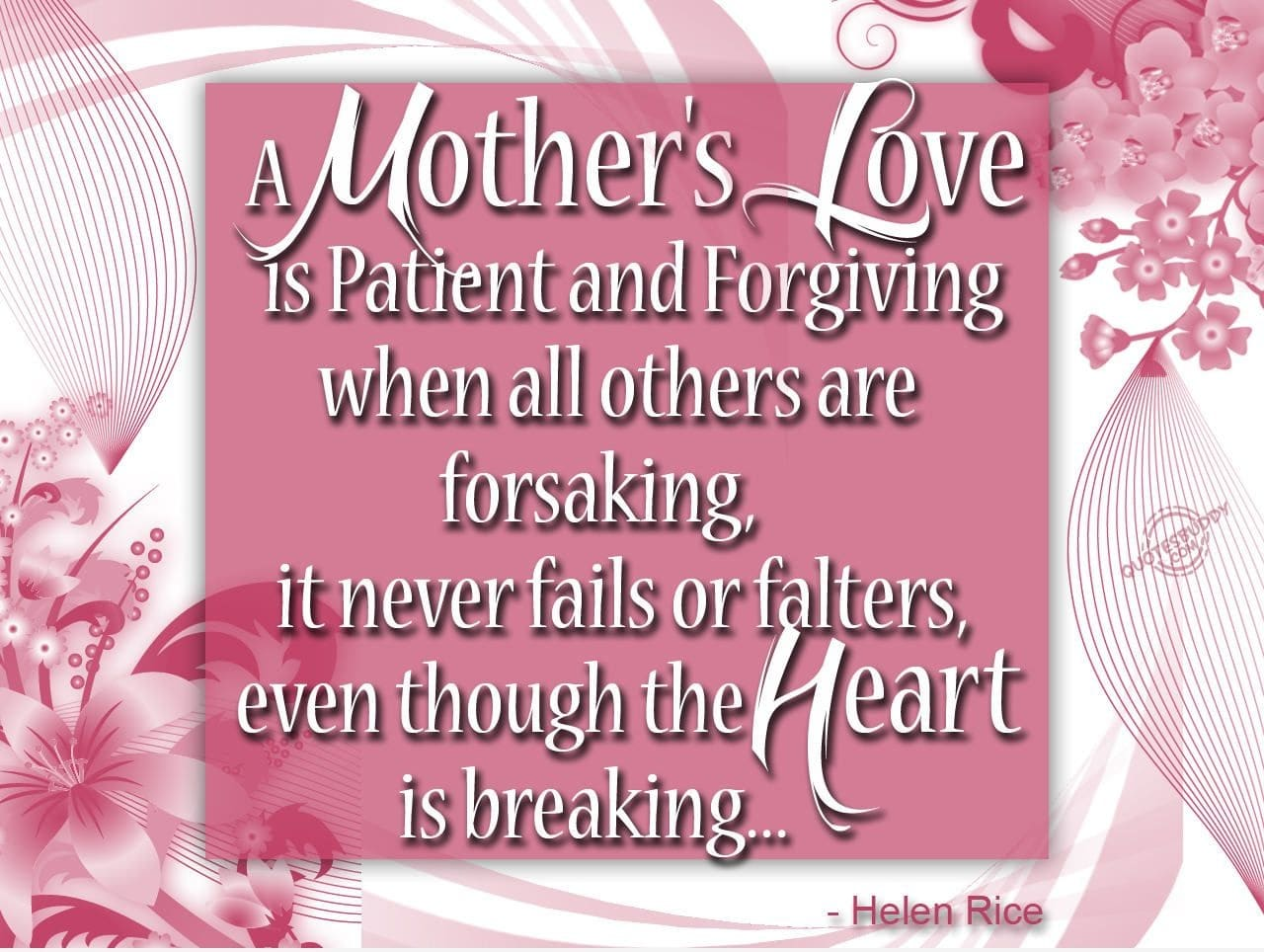 Happy Mother's Day Illustrator Drawing Images For Whatsapp