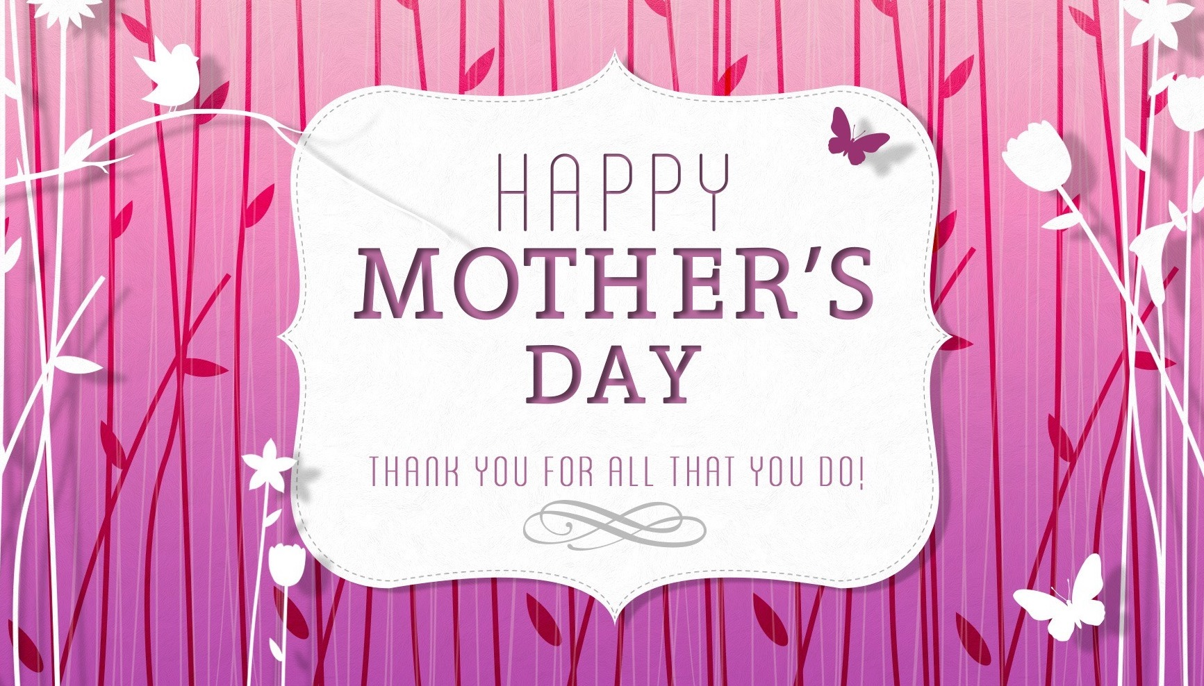 Happy Mother\'s Day Pictures Greetings And Cards – Quote ...