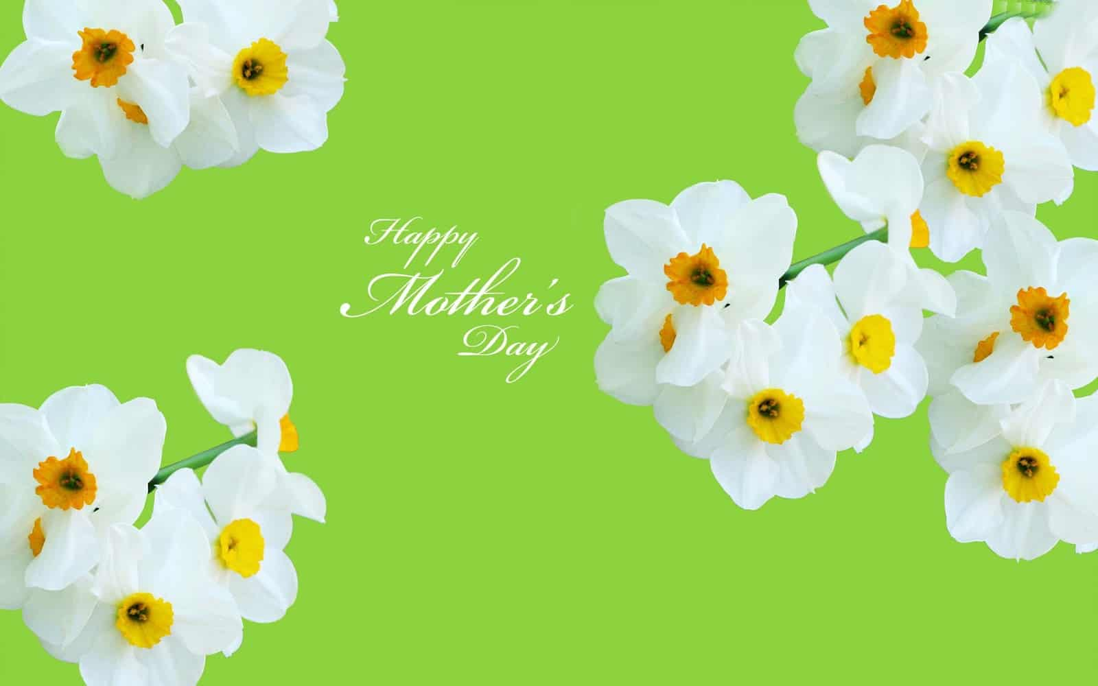Happy Mother's Day Pictures