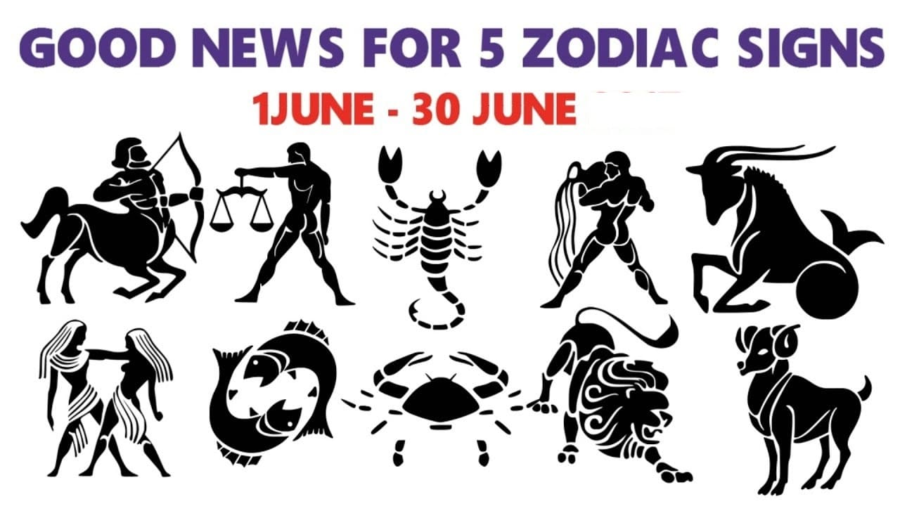 June Birth Sign
