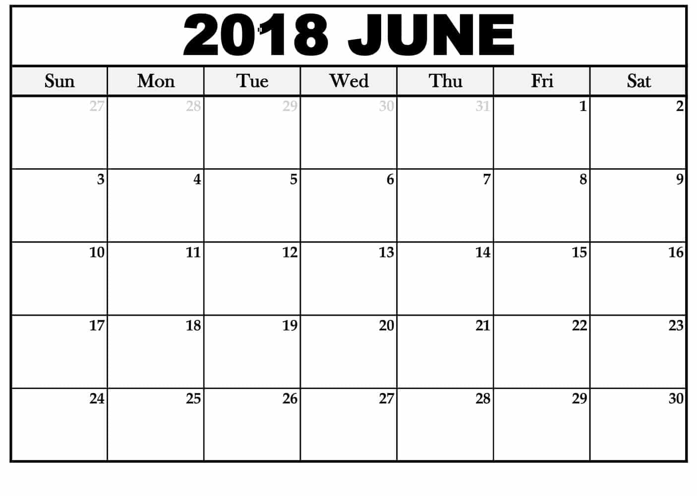 June Calendar Editable : June calendar editable wall and desk calendar free hd images