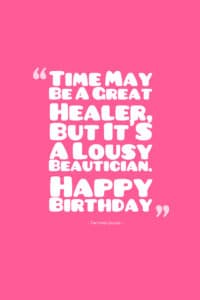 May Birthaday Images , Quotes
