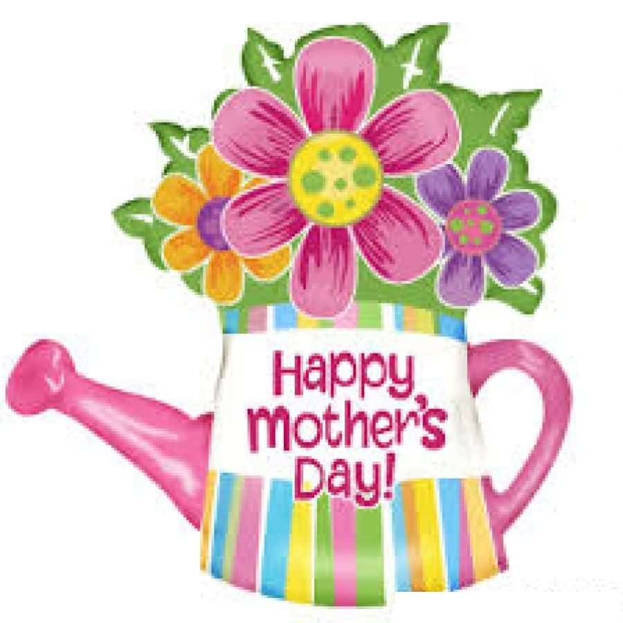 mothers day clipart rh scalar usc edu free mother's day clip art black and white free mother's day clip art for facebook