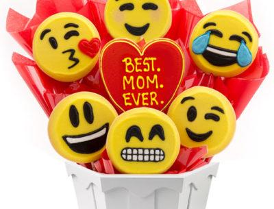 Mother's Day Emoji