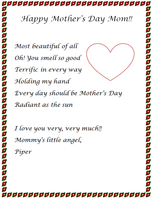 mothers day essay in hindi and english  quote images hd free mothers day essay