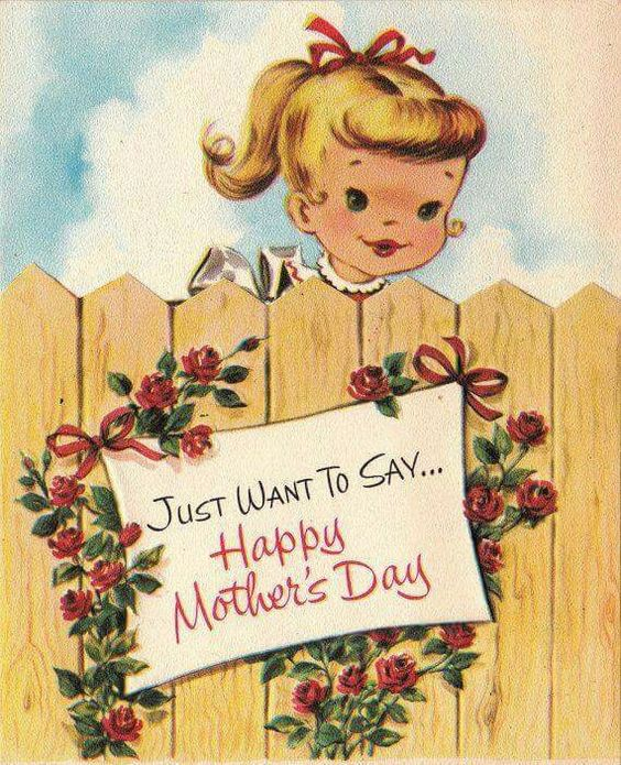 Mother's Day Best Gif