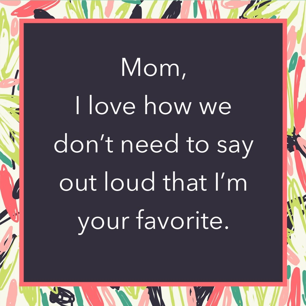 Mothers Day Memes Quotes mother's day memes quotes free hd images