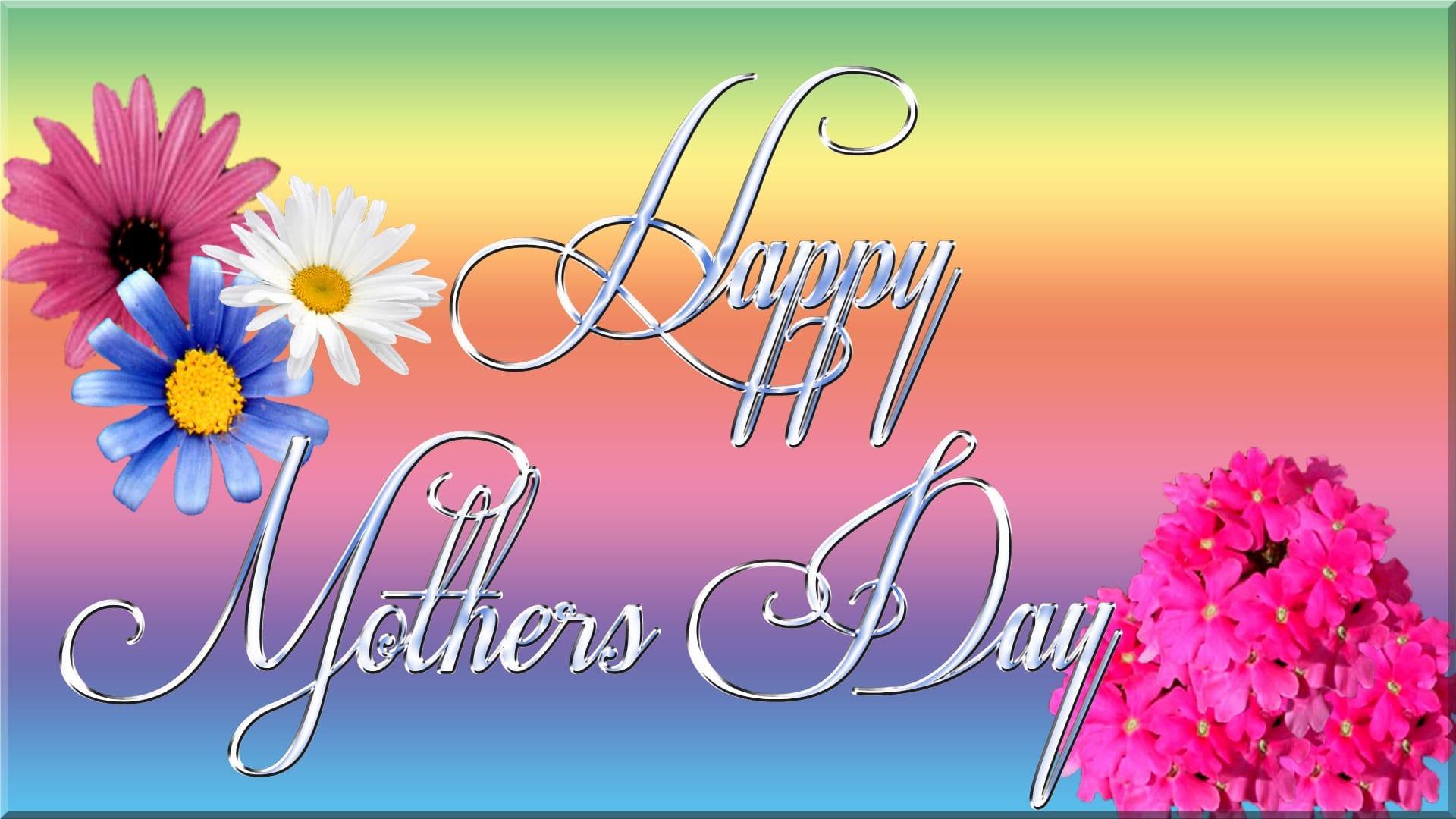 Mothers day text messages free hd images mothers day message m4hsunfo
