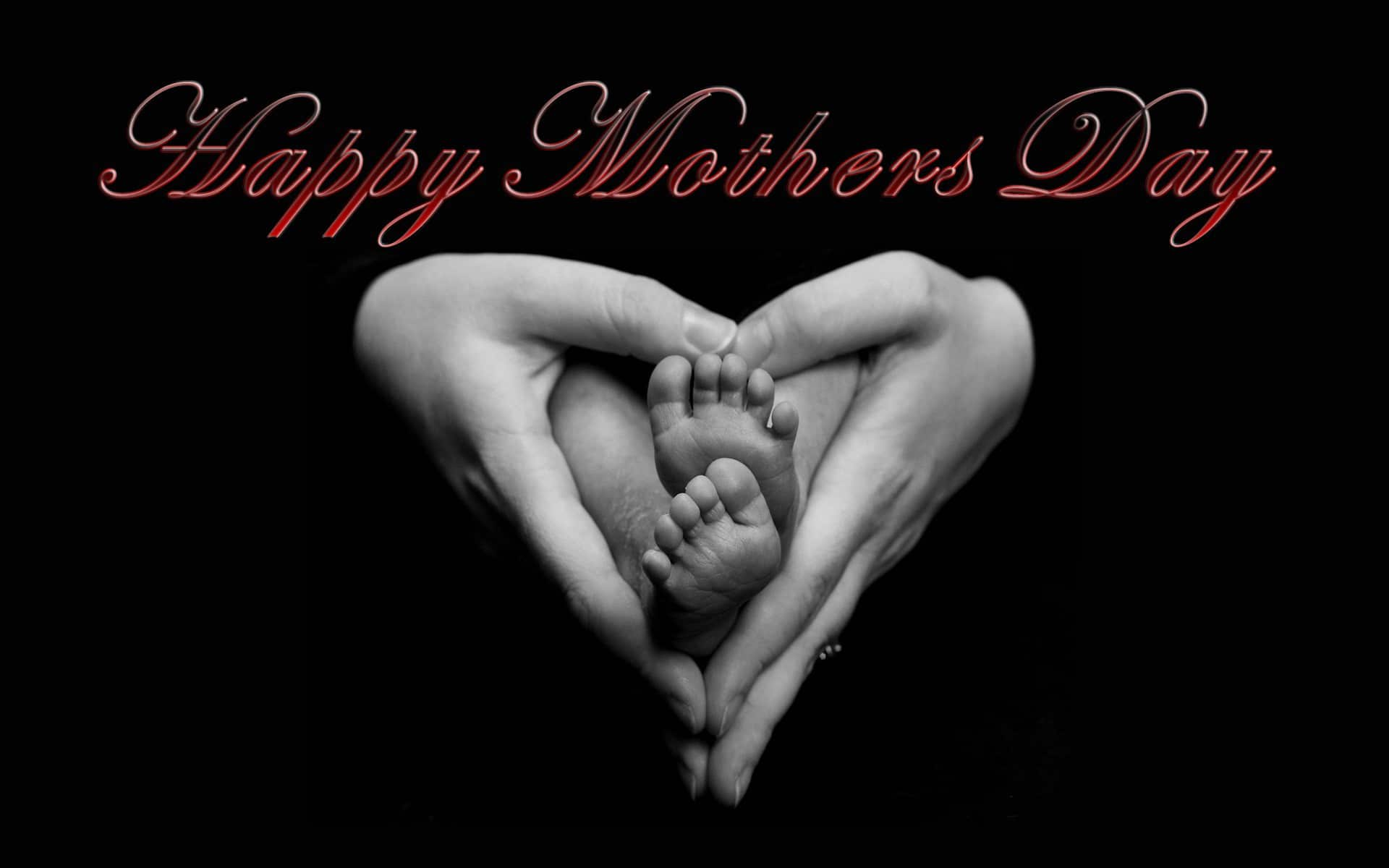 Mother's Day Pics