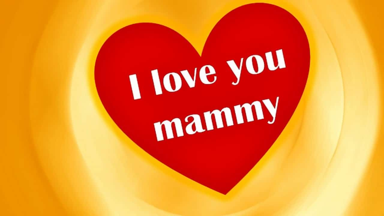 Mother's Day Whatsapp Status