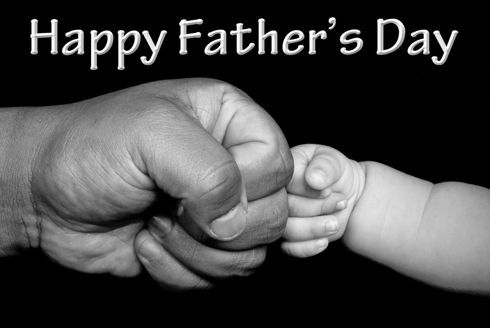 Fathers Day DP For Facebook