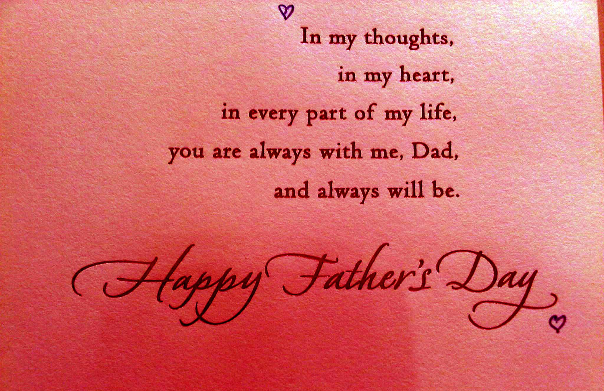 Fathers Day DP For Whatsapp