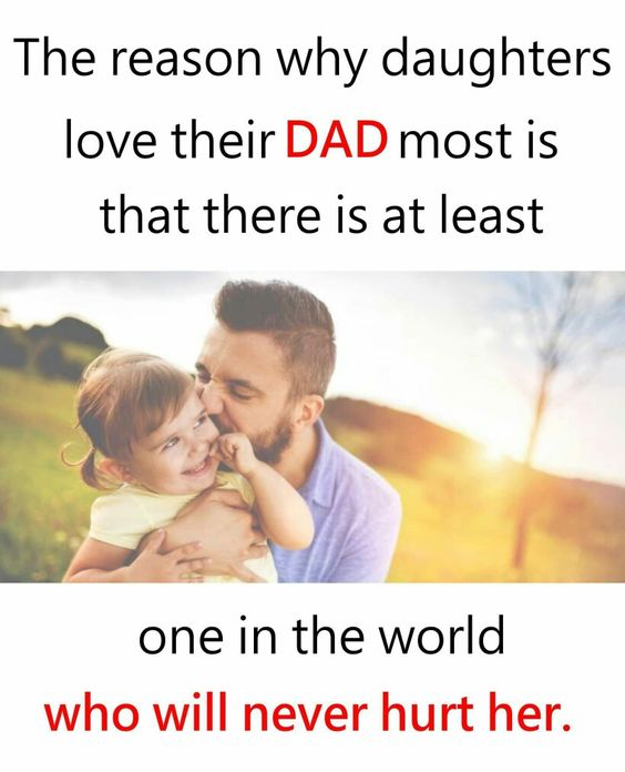 Fathers Day Greeting Message