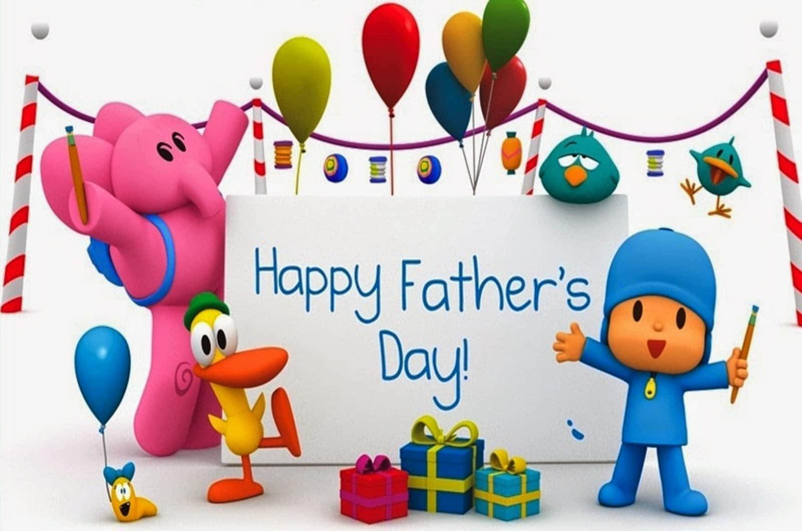 Fathers Day Images And Quotes
