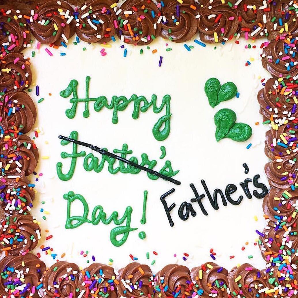 Fathers Day Jokes