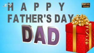 Fathers Day Message To Husband