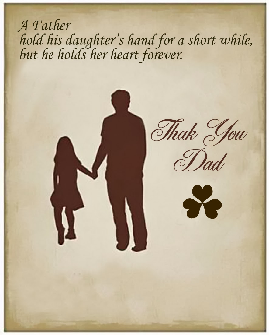 Fathers Day Quotes From son