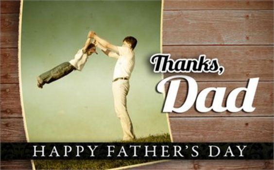 Fathers Day Status