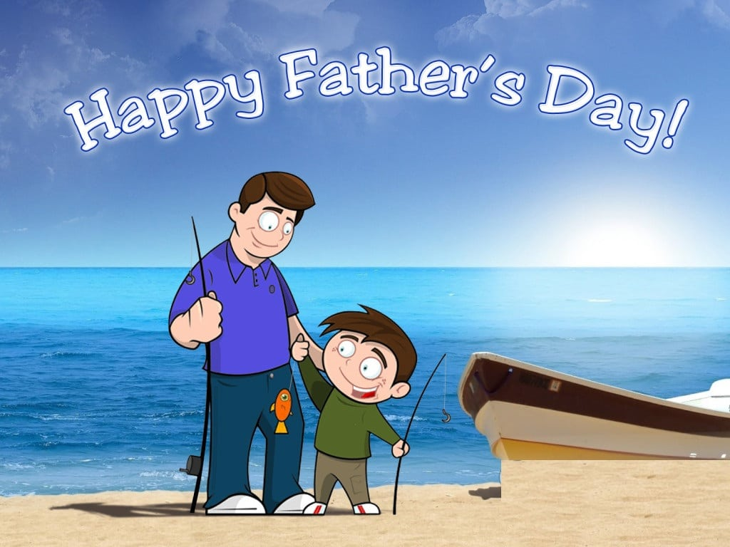 Fathers Day Wallpaper For Facebook