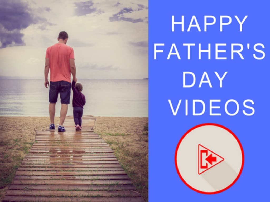 Fathers Day Whatsapp Status